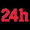 24 Horas (24h TVE)