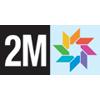 2M Maroc