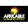 Africâble