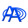 Antenne A