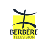 Berbère TV