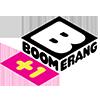 Boomerang+1