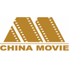 China Movie Channel (CMC)