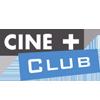Ciné+ Club