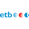 ETB SAT