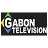 Gabon Télévision 1