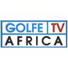 Golfe TV