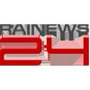 Rai 24 News