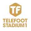 TELEFOOT STADIUM 1