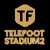 TELEFOOT STADIUM 2