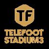 TELEFOOT STADIUM 3