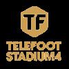 TELEFOOT STADIUM 4