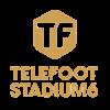 TELEFOOT STADIUM 6