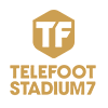 TELEFOOT STADIUM 7