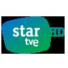 Star TVE HD