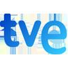 TVE (TVEI ou TVE International)