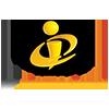TVI Internacional